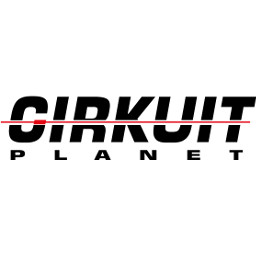 Cirkuit Planet